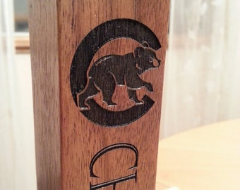 Custom Beer Tap Handles,  customized personalized birthday gift present wedding gift anniversary gift housewarming gift fathers day gift <30