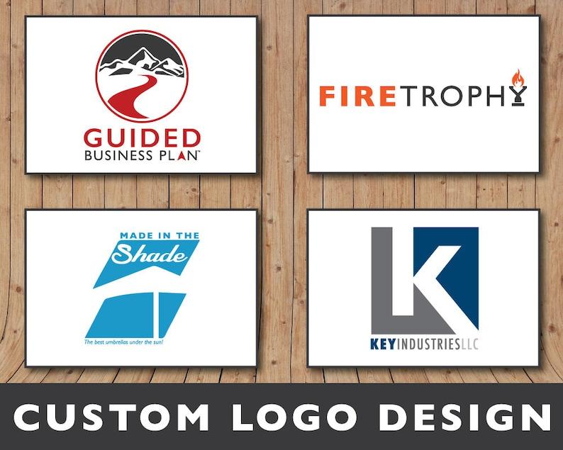 Professional Custom Logo Design Logo Design Modern Logo Contemporary Design Creative Logo Classy Logo Upscale Logo Branding