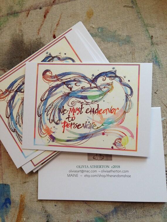 Maine Art /& Photo Greeting Cards Original Color 4x4 Photo Greeting Card Round Pond Harbor Maine Bristol
