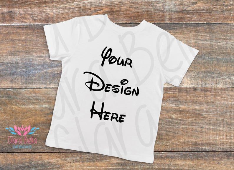 16e9f4516 Custom Shirt Girls Custom Shirt Custom Design Custom | Etsy