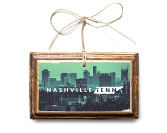 Dating-Dienste in Nashville tn