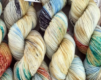 """Sweet Pea SPORT 