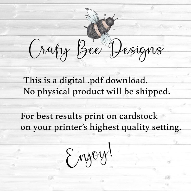Oh Deer Instant Download Funny Christmas Gift Tag What a Year Printable Christmas Gift Tag