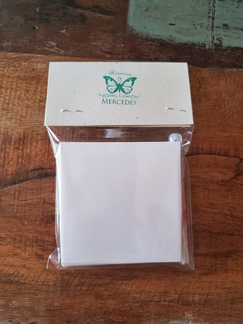 Mini Card Set