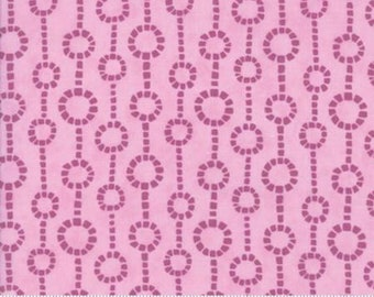 Cypress Fontane Grand Canal by Kate Spain Moda Quilting Cotton Fabrics