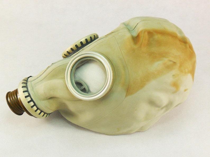 lunettes FRAME masque accessoire robe fantaisie, Masque steampunk mâle
