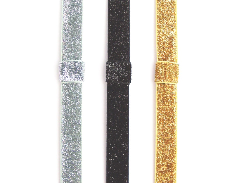 pen loop planner bullet journal accessories image 0