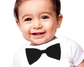 Stoere Jongens Babykleding.Babykleding Voor Jongens Etsy Nl