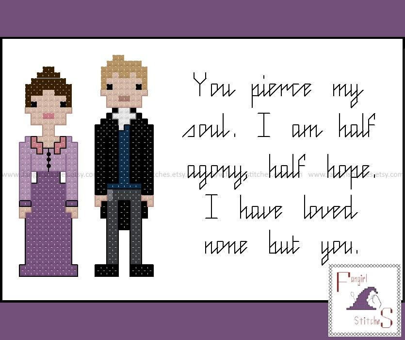 Persuasiune Jane Austen Pdf