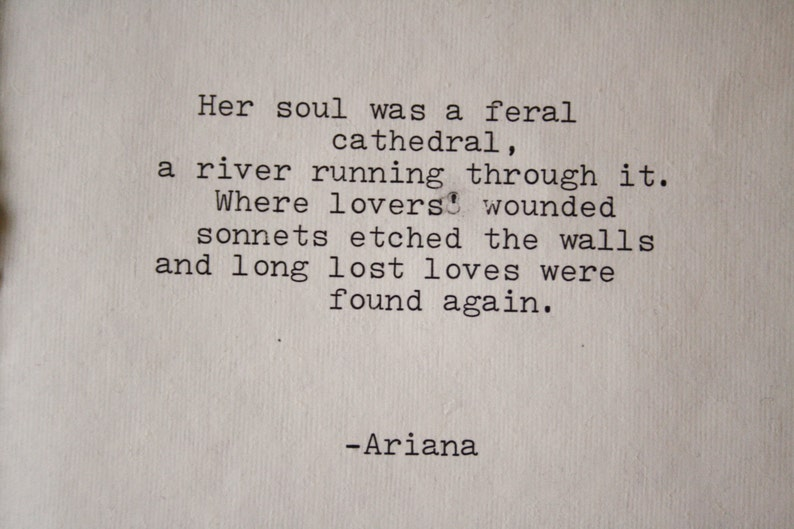 Verbotene liebe gedicht Liebesgedicht, Liebesgedichte: