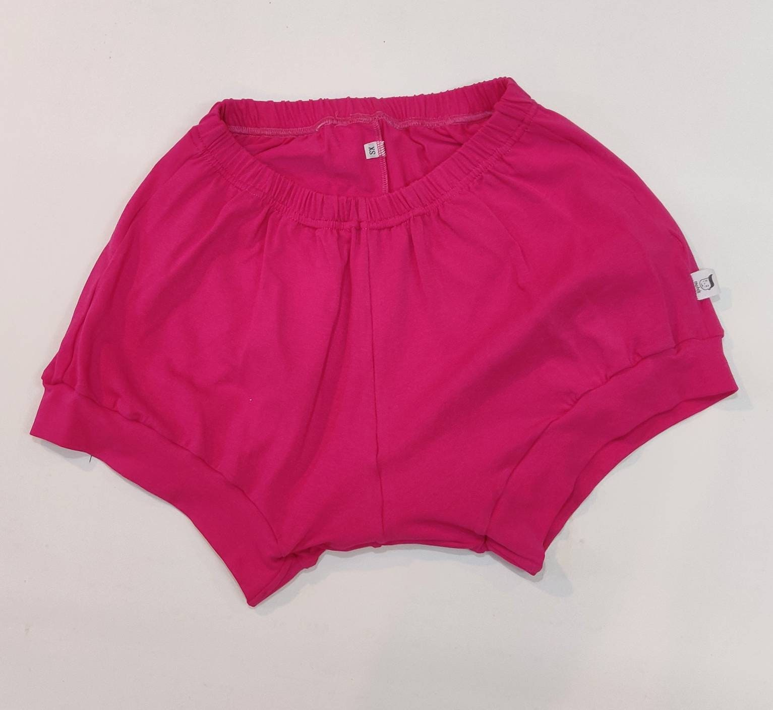 a7263f27c0b69 Iyengar Shorts, Hot Pink Yoga Pants, Yoga Gifts, Yoga Shorts, Pune Shorts,  Activewear, Yoga Clothing, Yoga Wear, Bloomers, Yoga Bloomers