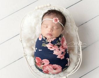Newborn Photo Prop Etsy