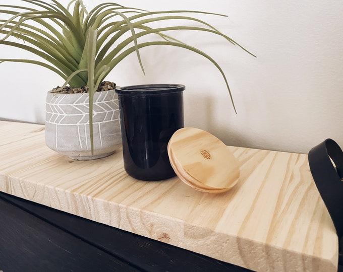 Decorative Tray/Wood Tray/Table Tray