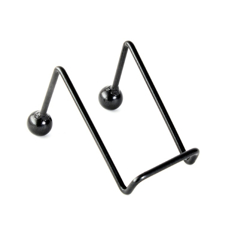 Cell Phone Holder Mobile Phone Holder Cell Phone Stand for Charging Mobile Electronic Device Stand for Phone Mobile Phone Stand