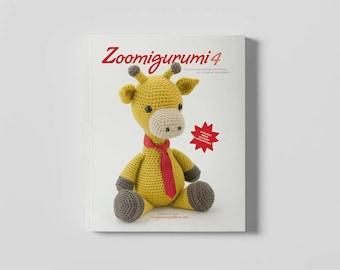 Amigurumipatterns.net - Our unique books | 270x340