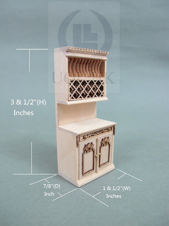 "HALF  SCALE ~ 1//2/""  scale~  FIREPLACE  FENDER ~ Dollhouse Mini~  1//24 ~ Room Box"