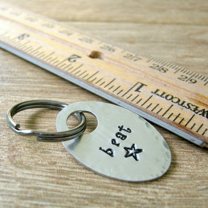 Daddy/'s pet Mommy/'s pet furry couple role playing Pet Keychain age play Paw Print keychain furry gift pet gift cgl couple DDLg pet
