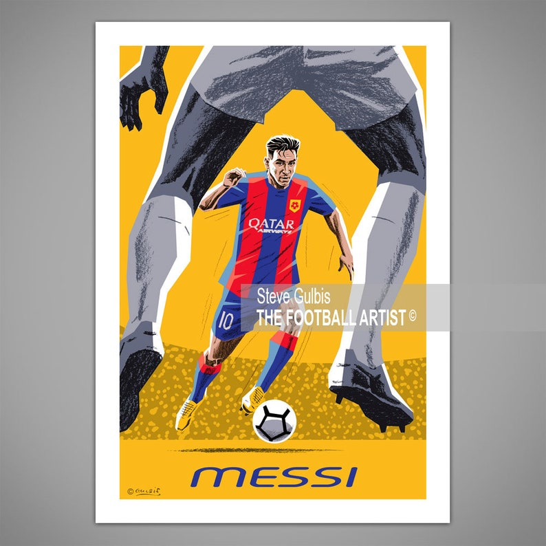 Best Soccer Souvenirs Customizable Football Stars Photos Crystal Trophy Birthday Gifts For Argentina Messi Fans Craft Souvenir Cheerleading & Souvenirs Sports Souvenirs