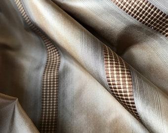 Circa Fabrics