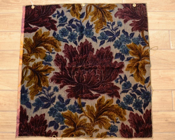 Mohair Upholstery Fabric 57 Wide Wool Mohair Velvet Etsy