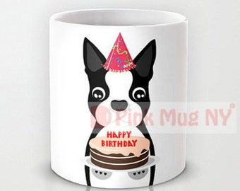 Personalized Mug Cup Designed PinkMugNY