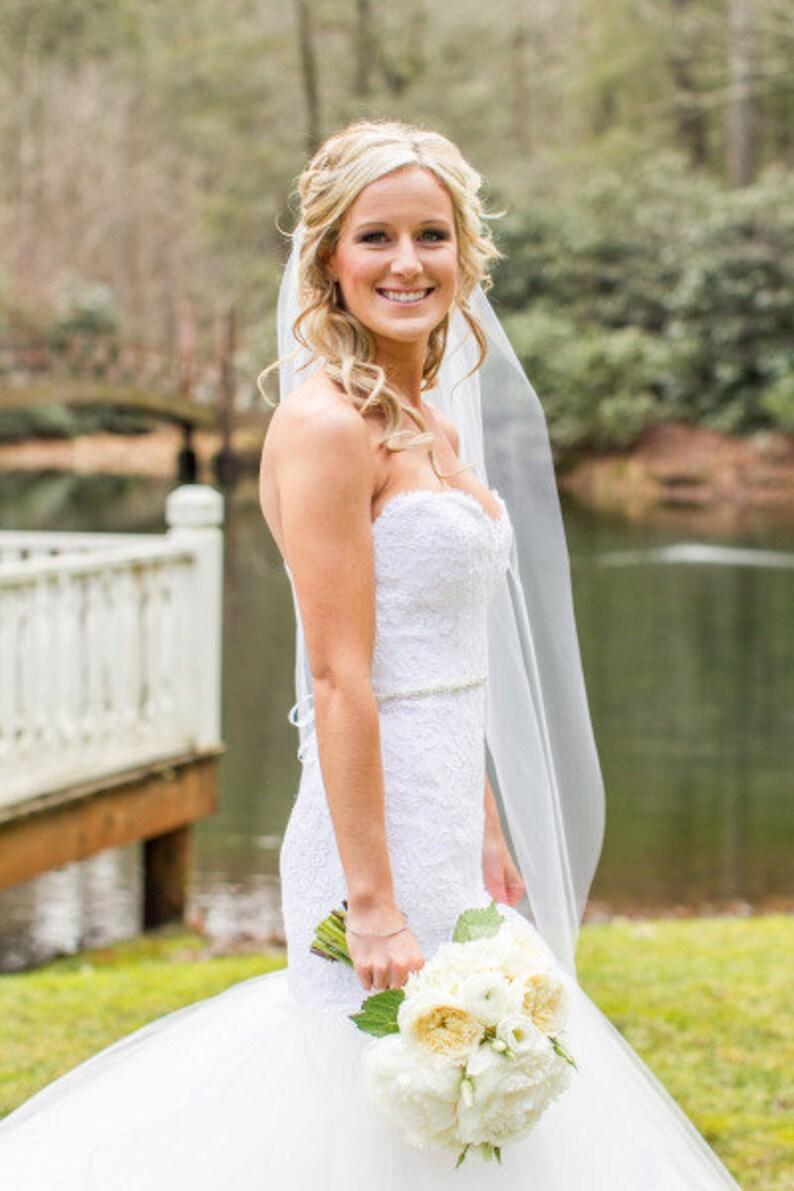 Rhinestone Bridal Bridesmaid Sash Belt Sophie bridesmaid gift Dress Sash Belt Wedding dress Bridal Sash,Wedding Rhinestone Sash