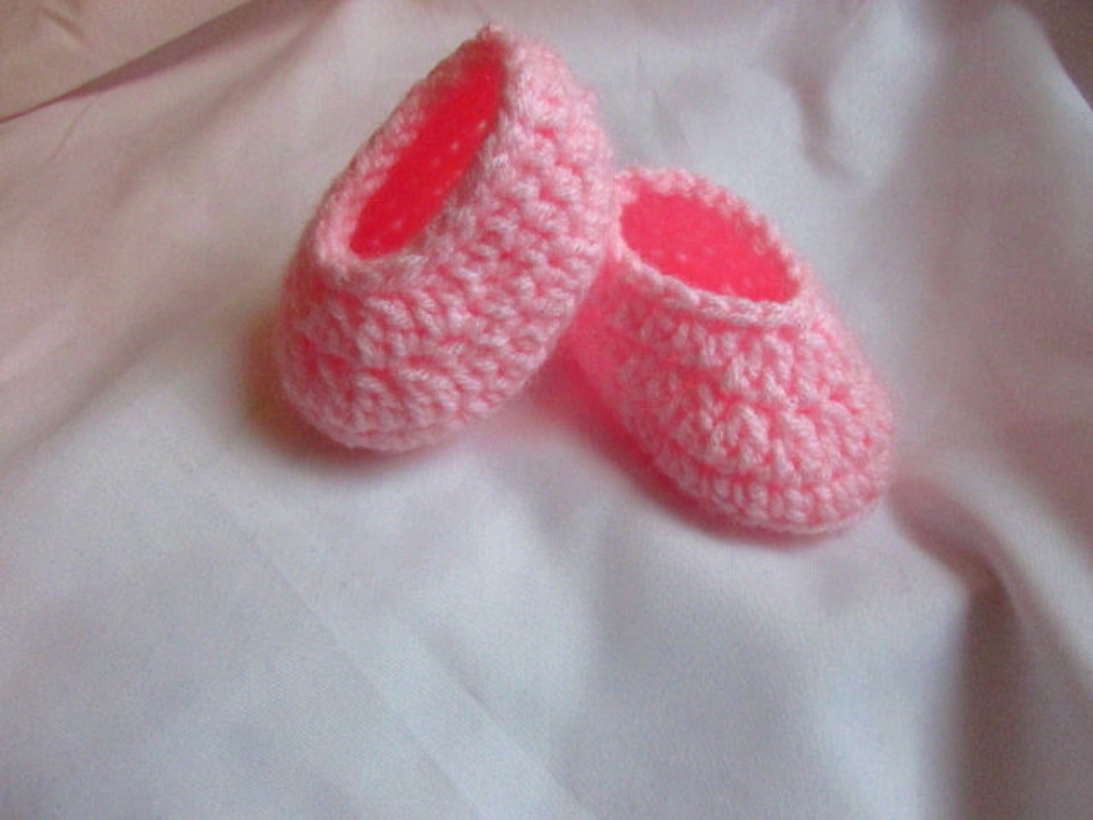 ballet princess baby girl skimmer booties cute little fashion shoes for baby girl. adorable easter church party shoes simply swe