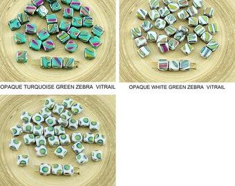Czech Beads Exclusive