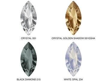 b5185fceaf909 Black oval stone | Etsy
