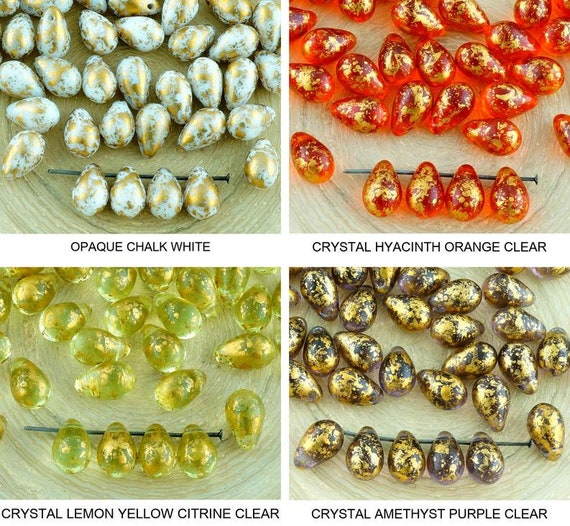 8mm Fine Trade Czech opaque White Chalk Faceted fire Polished Glass beads
