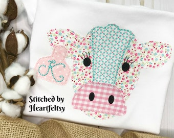 Embroidery designs etsy