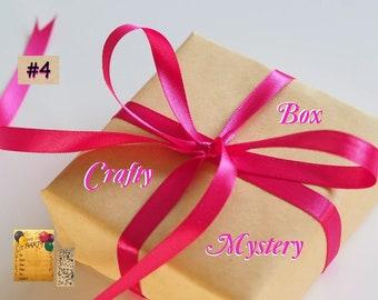 Junk Journals Cardmaking Rubber Stamp Mystery Box,Destash Rubber Stamps For Scrapbooking Paper Crafts SentimentsWords DIY Crafts