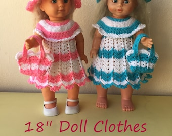 5abf118eff0a Crochet Jacket PATTERN Baby Girl Easter Spring Chevron