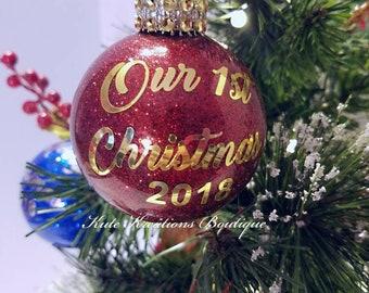 Ornaments/Pets Ornaments