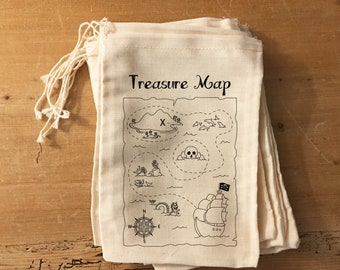 Personalized Gift Bags For All Occasions by KPortGiftCompany