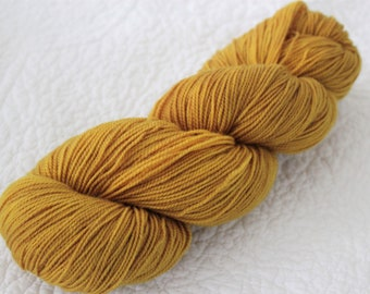 Syllabus - Dyed to Order - Your Choice of Yarn Base