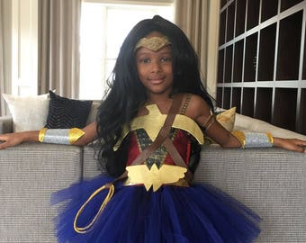 Halloween Costumes For Black Girl Black Girl Cosplaying Rugrats