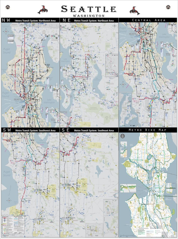 Seattle Map. 40x60 up to 5x8ft Map, Seattle Metro Map, Subway Map,Seattle on seattle school map, seattle annexation map, seattle walking map, seattle city map, seattle bus map, seattle race map, seattle bicycle club maps, seattle biking map, seattle car map, seattle heat map, seattle funny map, seattle greenwood map, seattle park map, seattle zoning map, seattle mountain biking, seattle rail map, seattle driving map, university district seattle map, seattle parking map, seattle hiking map,
