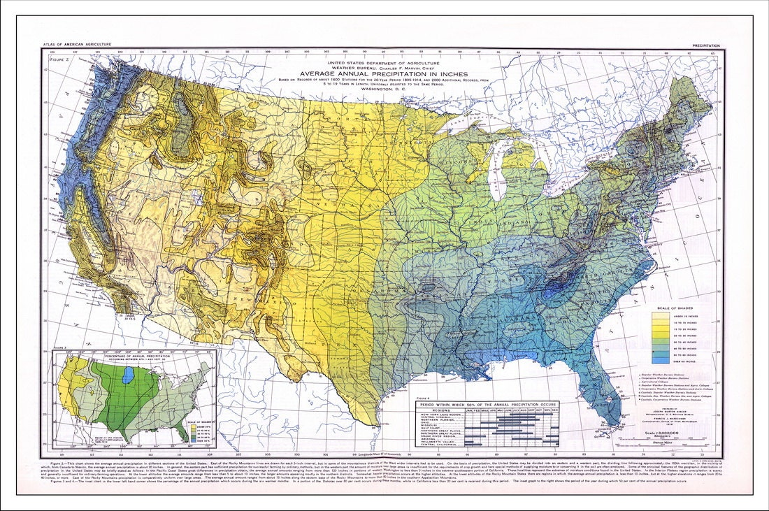 United States Map Topography.Usa Map Map Of The Usa World Map America Map Topo Map Historic