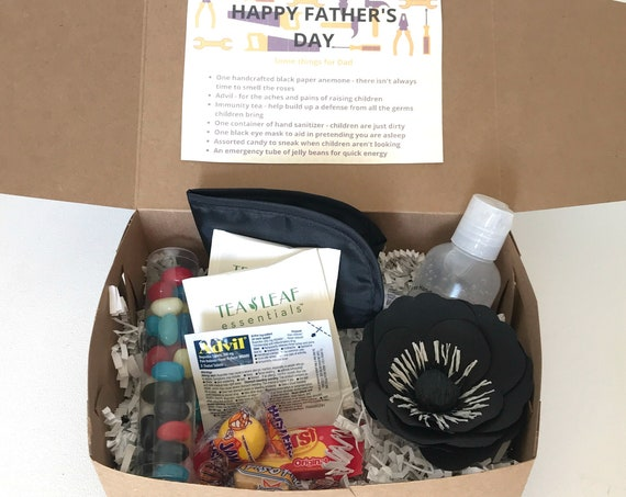Father's Day Gift - Funny Gift for Dad