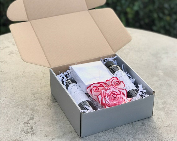 Gift box - Valentines Day Gift