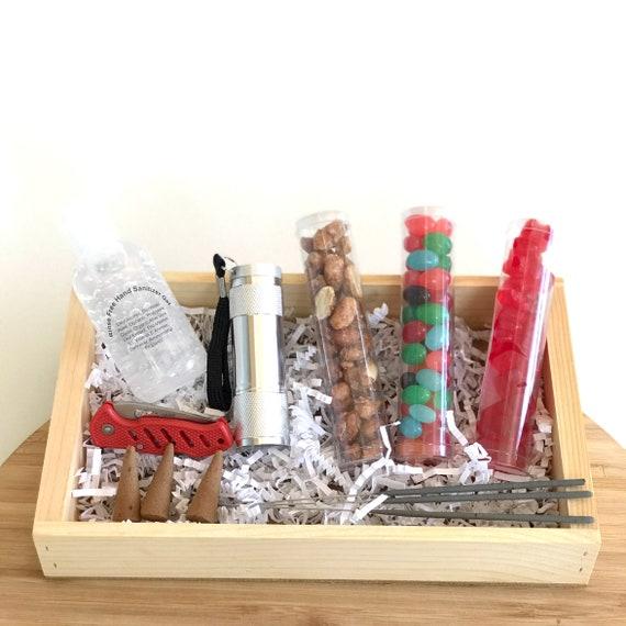 Groomsmen gift - Fun gift for men