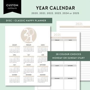 Photos of Siue 2021-2022 Calendar