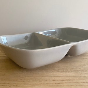 Russel Wright Iroquois Casual Apricot coupe cereal bowls 1950-1967 mid century sold individually