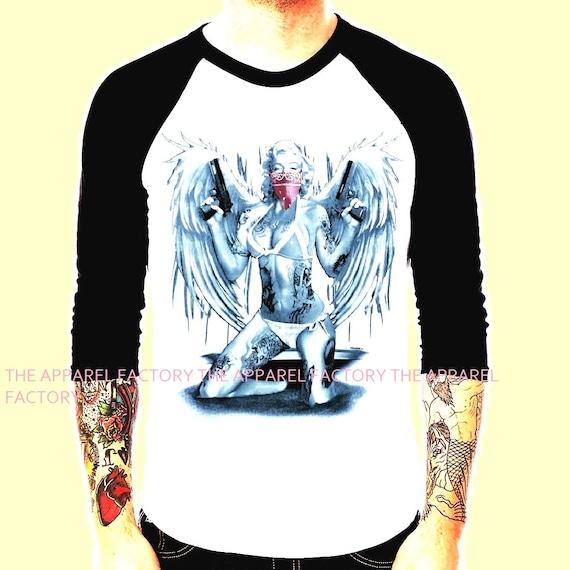 Gas Man jeans memphis zip a 35115303080634