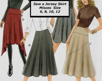 Size 12 Petite 1980s Vintage Cadaz 100/% Silk Peach Pink Dress Diagonal Bodice Pleats Dropped Waist Pencil Skirt