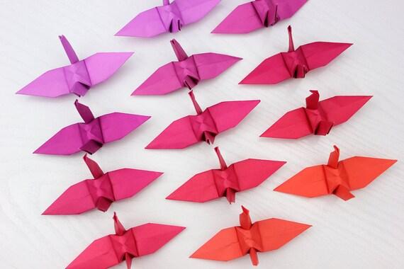 DIY - Pull Tab Origami Envelope Card    Letter Folding Origami ...   380x570