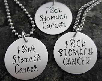 Stomach | Etsy