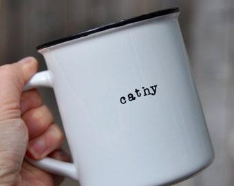 Personalized mug coffee mug custom mug personalised mug personalized gift for her custom coffee mug coffee cup coffee mugs personalized mugs
