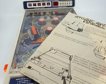Arcade machine | Etsy